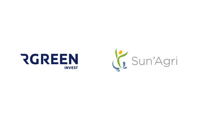 RGREEN INVEST crée « Râcines », une plateforme de financement dédiée aux projets d'agrivoltaïsme dynamique de Sun'Agri