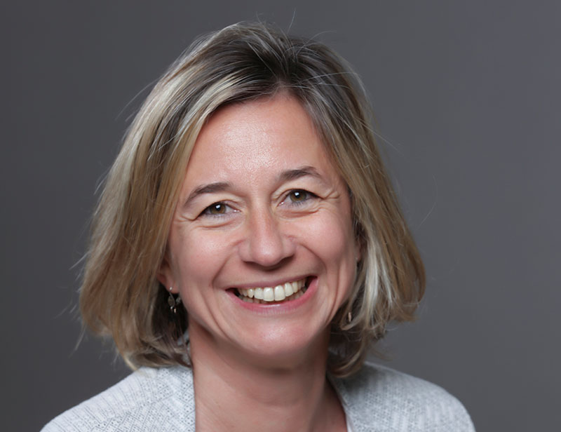 """Featured image for """"Le groupe Sun'R nomme Cécile Magherini en tant que Directrice de sa filiale Sun'Agri"""""""