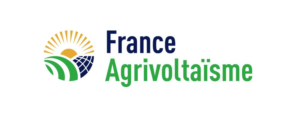 """Featured image for """"La filière agrivoltaïque poursuit sa structuration avec le lancement de l'association France Agrivoltaïsme"""""""